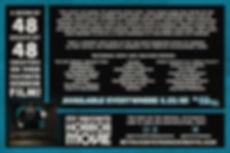 MFHM-Postcard-Back-RGB-web.jpg