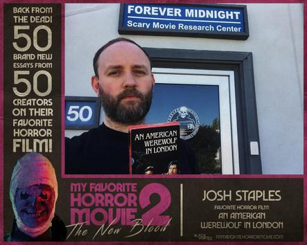 Josh-Staples.jpg