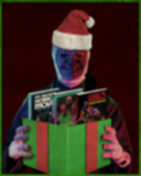 MFHM Gift Box Ad.jpg