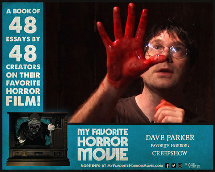 Dave-Ad.jpg