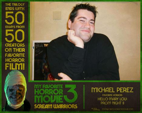 Michael-Perez.jpg