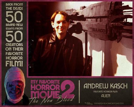 Andrew-K.jpg