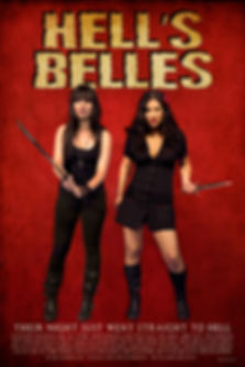 Hells-Girls-Poster-Web.jpg