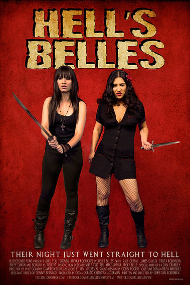Hells-Girls-Poster-Web.jpg