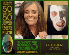 Eileen-Lobby-Card.jpg
