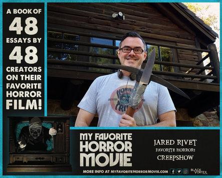Jared-Ad.jpg