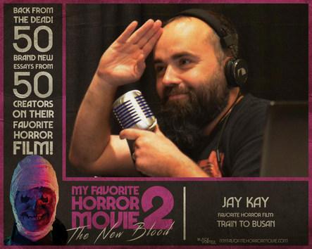 Jay-Kay.jpg