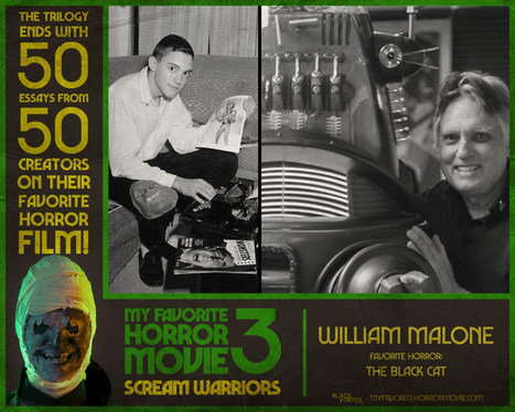 WILLIAM-M.jpg