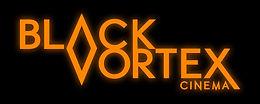 Black-Vortex-Logo-Orange-on-Black.jpg
