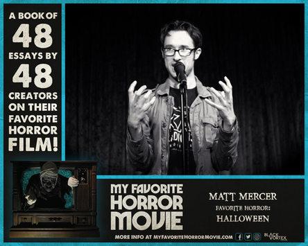 Matt-Ad.jpg