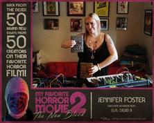 Jennifer-FOSTER.jpg