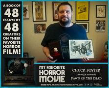 Chuck-F-Ad.jpg