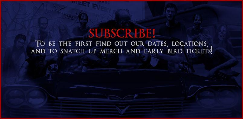 Subscribe-Form-BG2.jpg