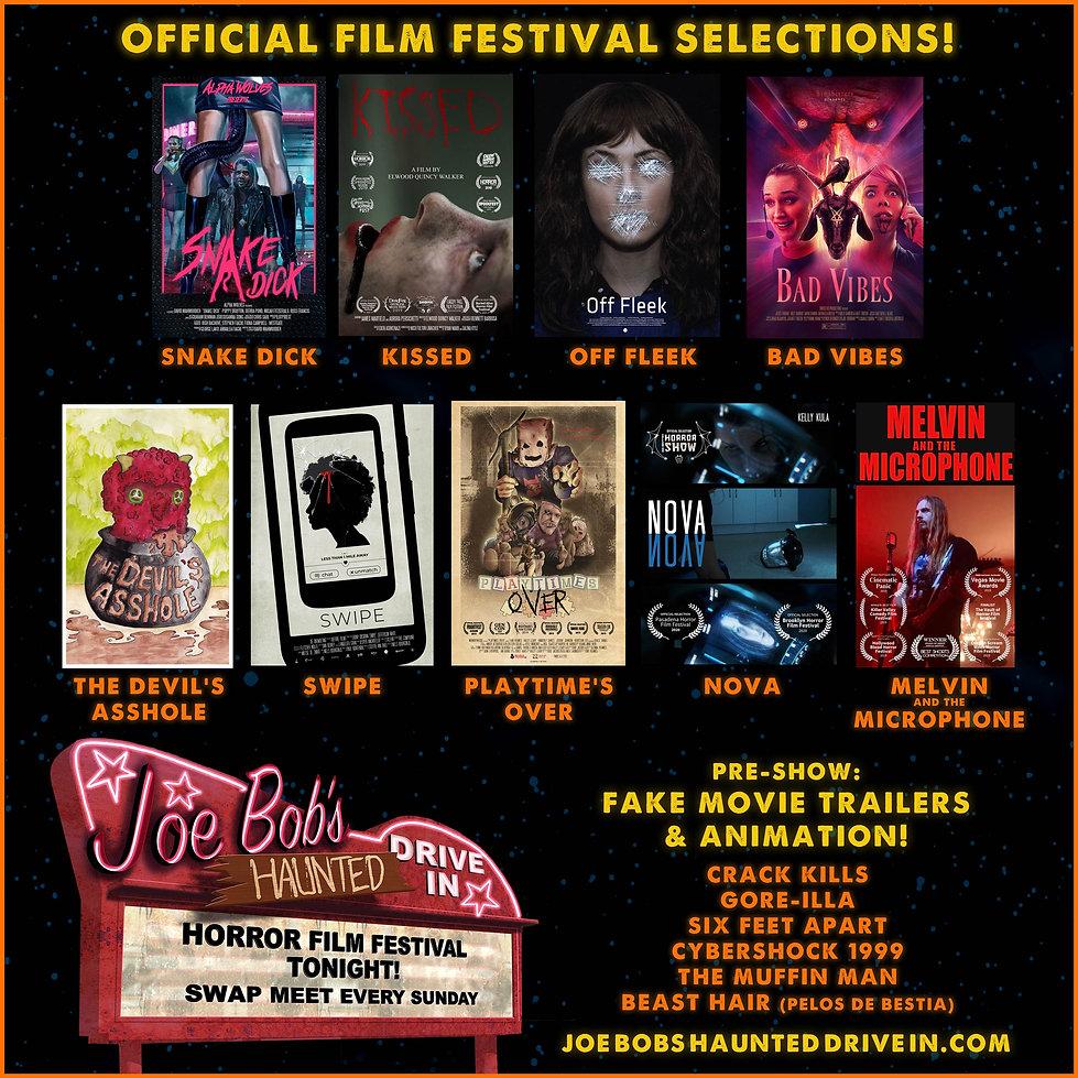 Haunted-Film-Promo-Web.jpg