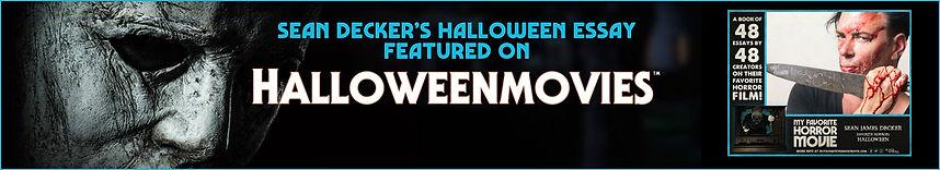 Decker-Halloween.jpg