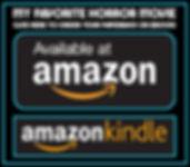 Amazon Order WEb Notice.jpg