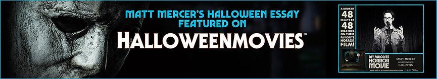 Mercer-halloween.jpg