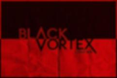 Black-Vortex-Poster-for-Pitch.jpg
