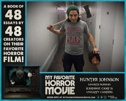 Hunter-Ad.jpg