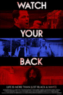 Watch-Your-Back-Poster-Web.jpg