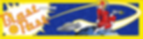 Screen Shot 2020-06-16 at 10.36.09 PM.pn