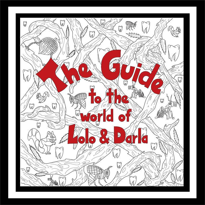 the guide.jpg