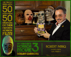 ROBERT-PARIGI.jpg