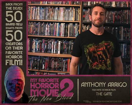 Anthony-Arrigo.jpg
