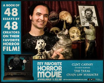 MFHM-Clint-May.jpg