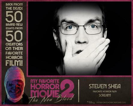 STEVEN-SHEA.jpg