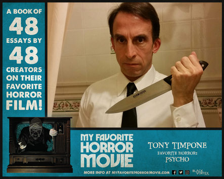 Tony-Ad.jpg