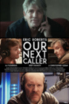 Our-Next-Caller-Poster-Web.jpg