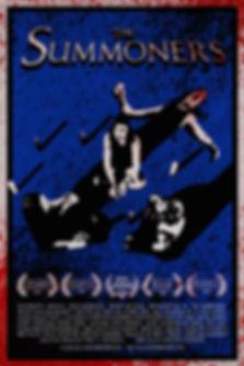 Summoners-Poster-small.jpg