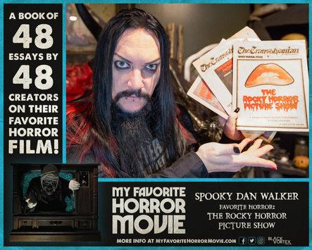 Spooky-Dan-Ad.jpg