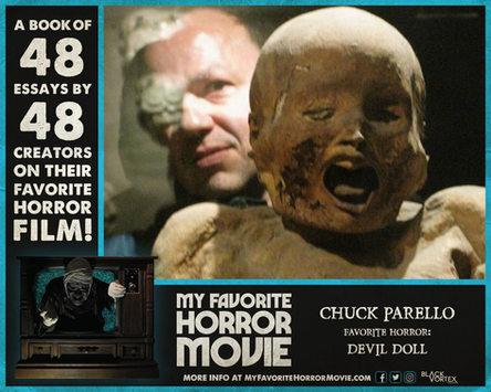 Chuck-P-Ad.jpg