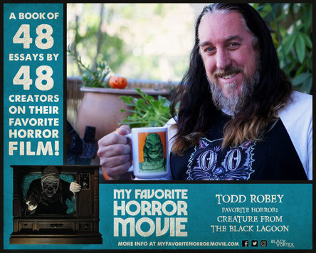 Todd-Ad.jpg