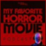 MFHM-Podcast-Cover-Art.jpg