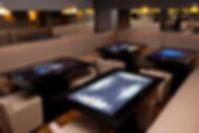 table-tactile-restaurant.jpg