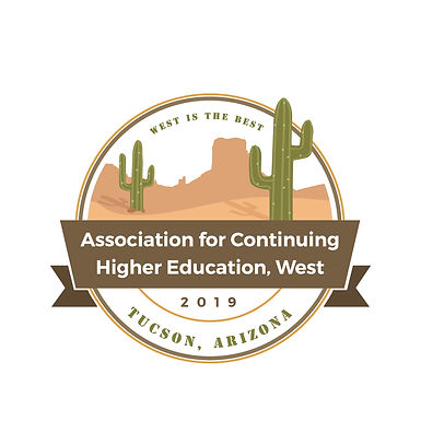2019 ACHE West Regional Conference was HOT in Tucson!
