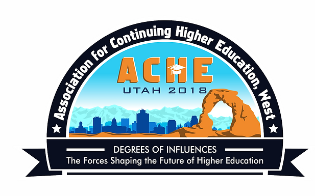 2018 ACHE West Regional Conference was a Success!