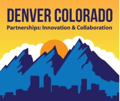 ACHE 81st Annual Conference and Meeting was in October 2019 in Denver, CO