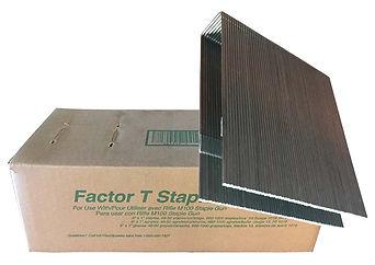 Staple-Box.jpg