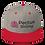Thumbnail: Pectus Strong Hat