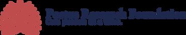 Pectus Researc Fundation