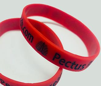 Pectus Wrist Band