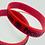 Thumbnail: Pectus Research Wristband