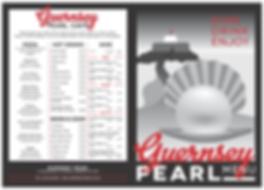 TDN4990-Guernsey Pearl Menu (2020) v4 (P