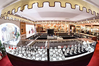 pic of inside guernsey pearl .jpg