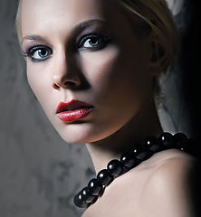 Cover-Model-with-Pearls_edited.jpg