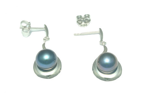 Earrings E13
